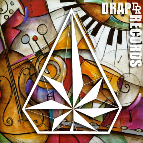 DRAPRECORDS's avatar