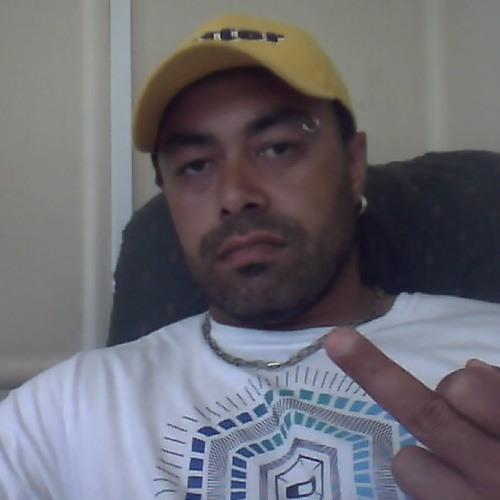 NORDZ's avatar