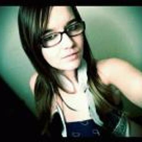 Ashley Marie Whitman's avatar