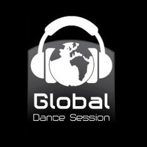 Global Dance Session's avatar