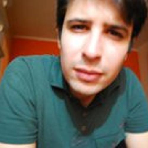 Tiago Zaniratti's avatar