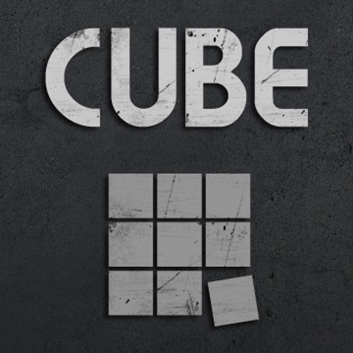 cube-official's avatar