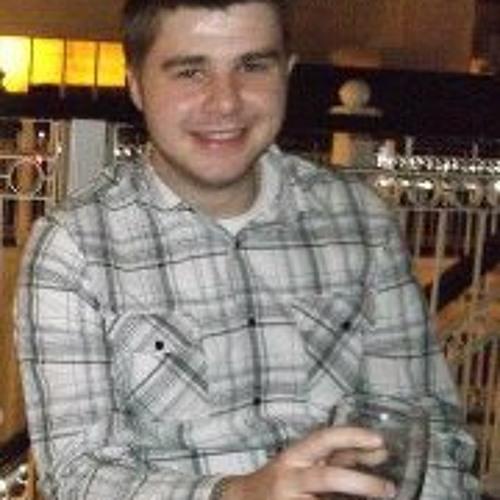 Adam-Bell's avatar