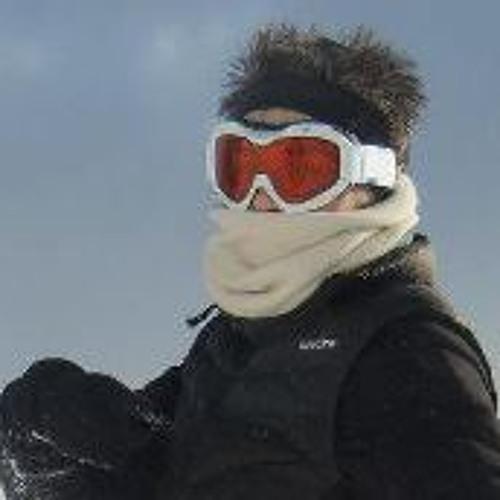 Kirato Shiba's avatar