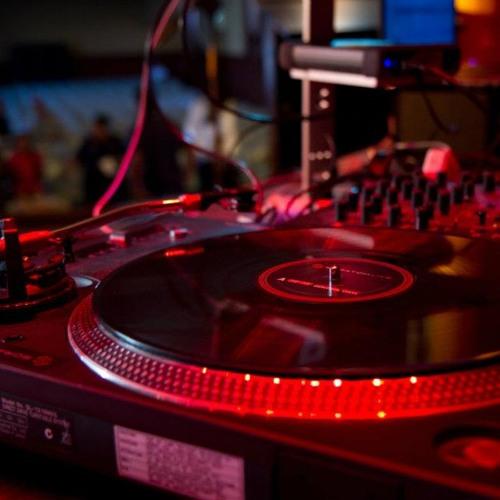 DJ FIVEZ LIVE RNB MIXX