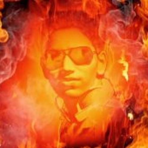 Mahendra Mestry's avatar