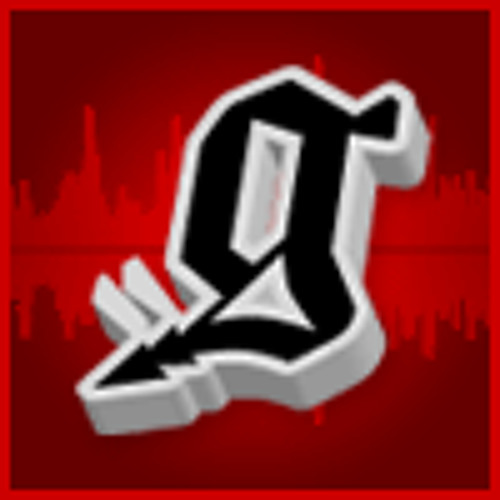 glitchkrieg's avatar