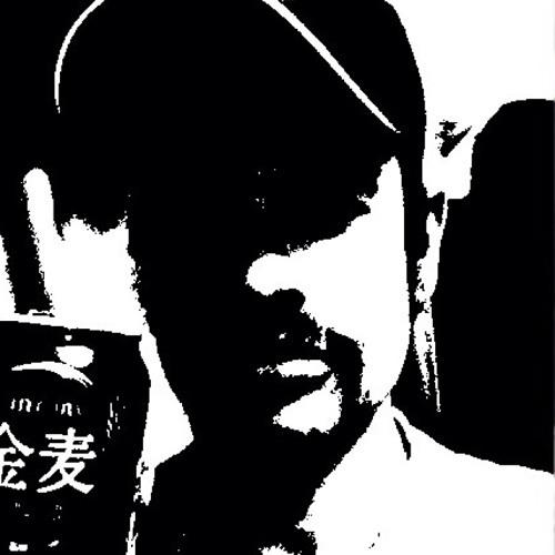 UnglaViche's avatar