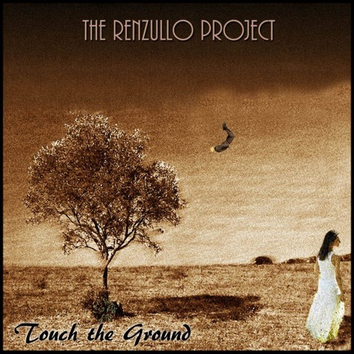 therenzulloproject's avatar