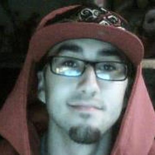 Bud White's avatar