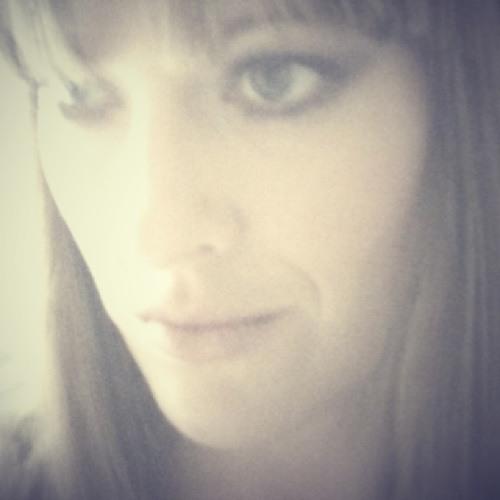 PonyM.'s avatar