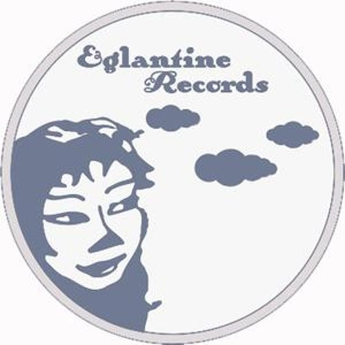 Eglantine Records's avatar