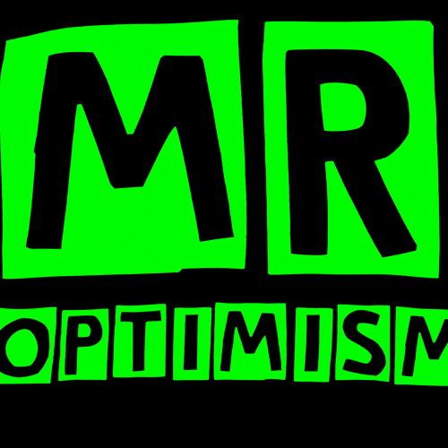 MrOptimism's avatar