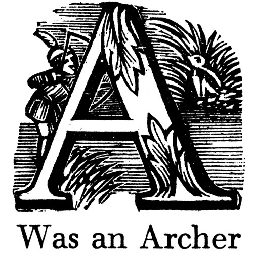 A Was An Archer's avatar