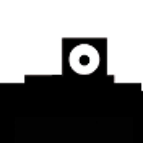 poupeemobile's avatar