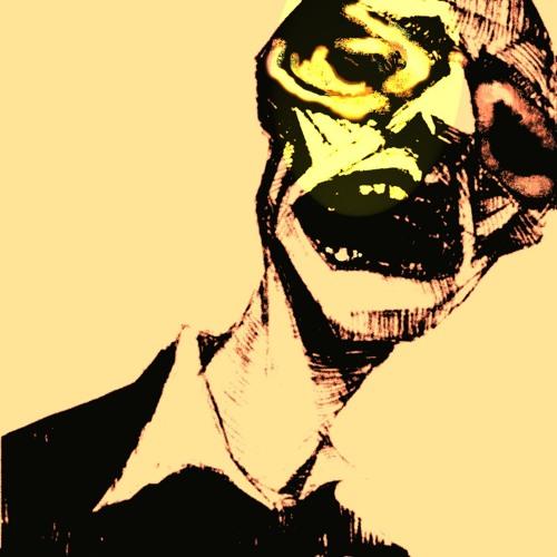 Valery & The Greedies's avatar