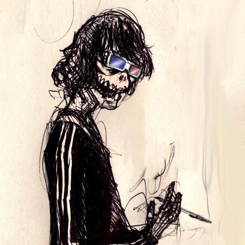 PUZO's avatar
