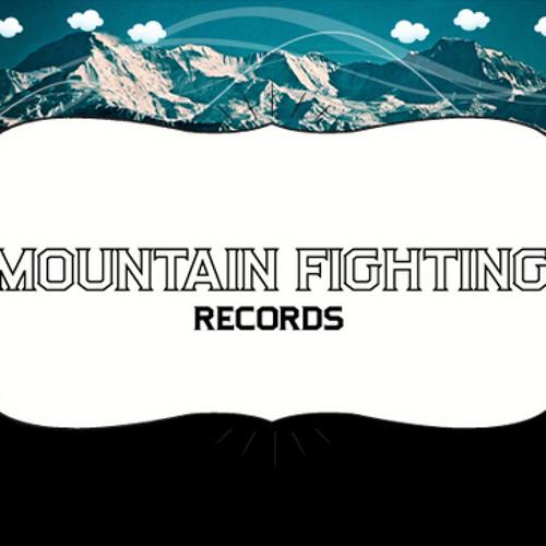 mountain fighting's avatar