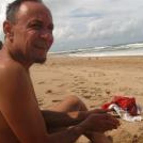 Valdênio Martinho's avatar