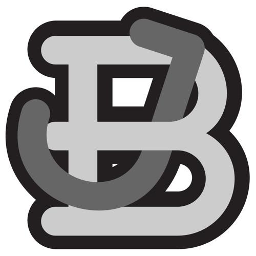 JawBreakeR Frenchcore's avatar