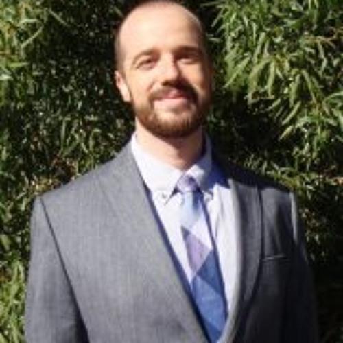 Jason Davis 9's avatar