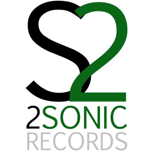 2SONIC Records's avatar