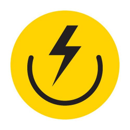 Ec-Lectricity's avatar