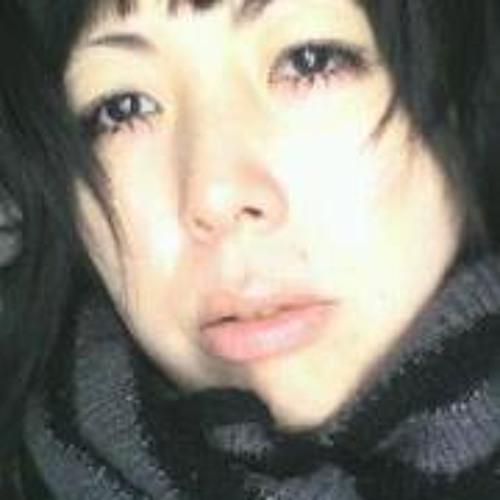 Tomoka Miyazaki's avatar