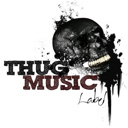 THUG MUSIC's avatar