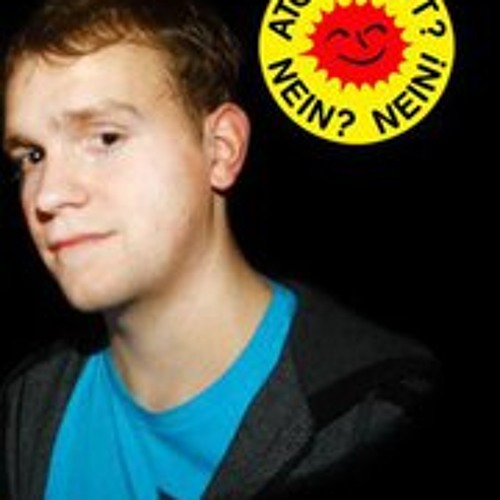Christoph Jensch's avatar