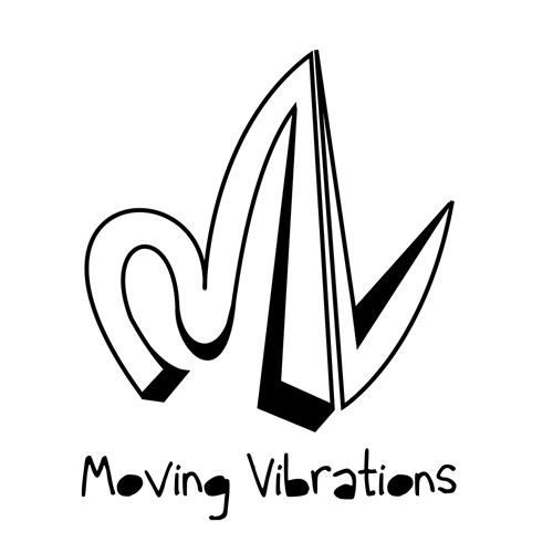 Moving Vibrations's avatar