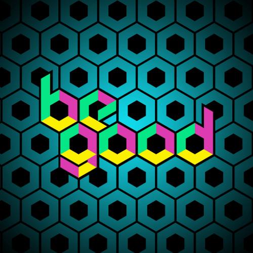 begood_'s avatar