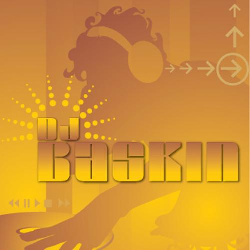 DJ Baskin's avatar