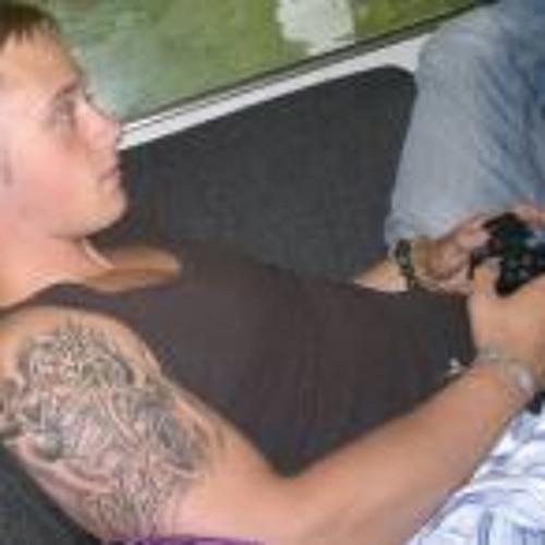 Alexander Faxe Hansen's avatar