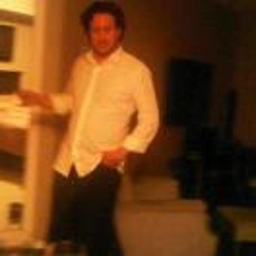 Christian Didur's avatar