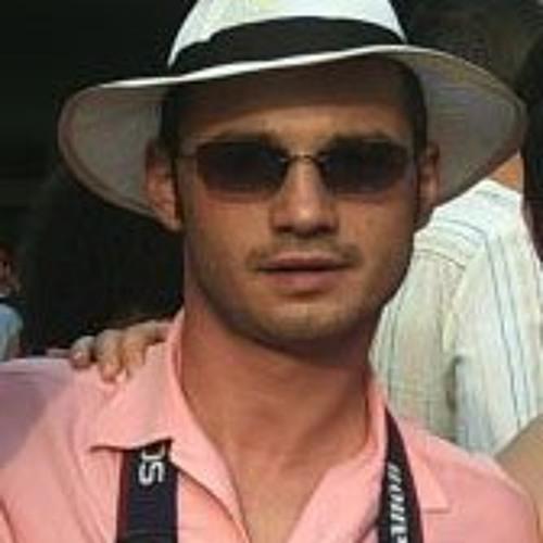 tecnix75's avatar