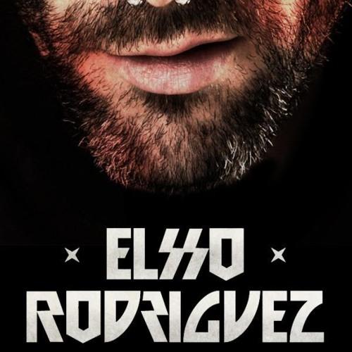 El$$o Rodríguez's avatar