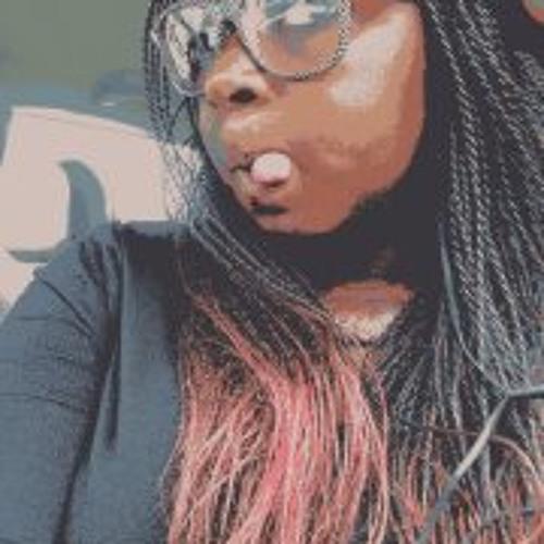 Yola Hashingola's avatar