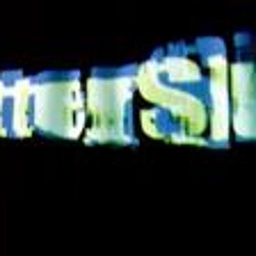 GUTTERSLUT's avatar