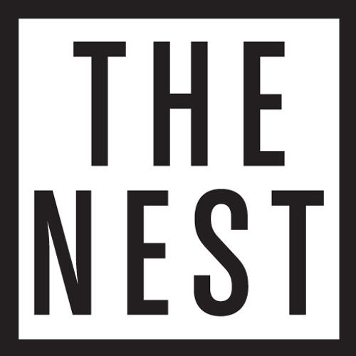 The Nest's avatar