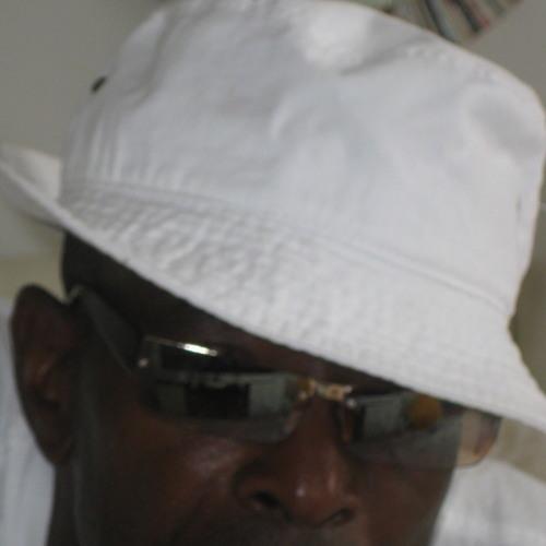Black Falcon's avatar