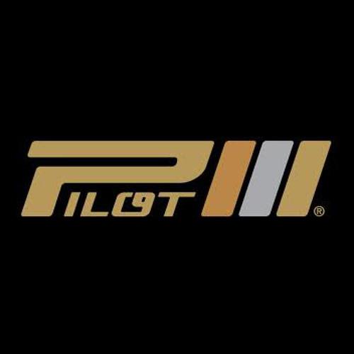Pilot Creative Services's avatar