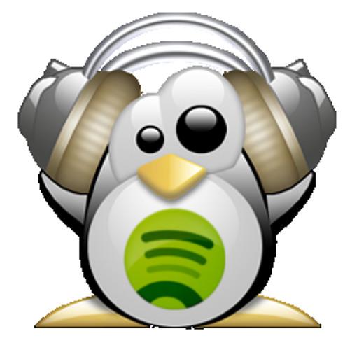 systemercmusic's avatar