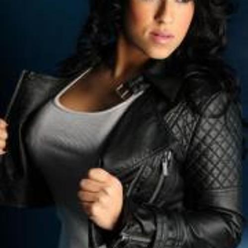 Stephanie Moyers's avatar
