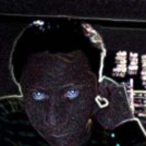 Charly Brain's avatar