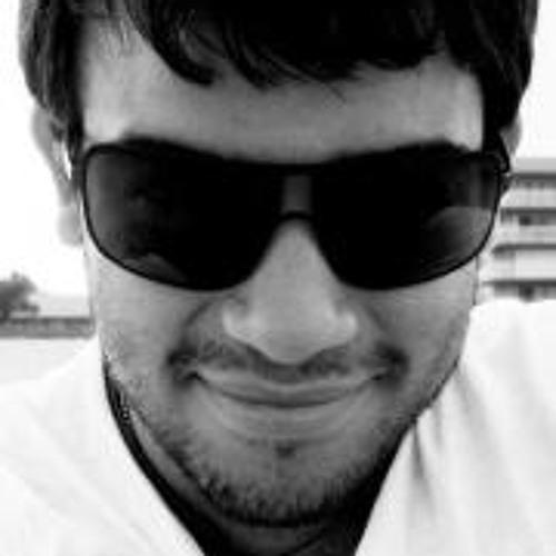 Jose Miguel 16's avatar