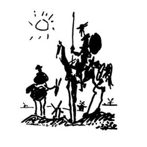jimmyhague's avatar