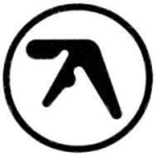 MightyPi's avatar