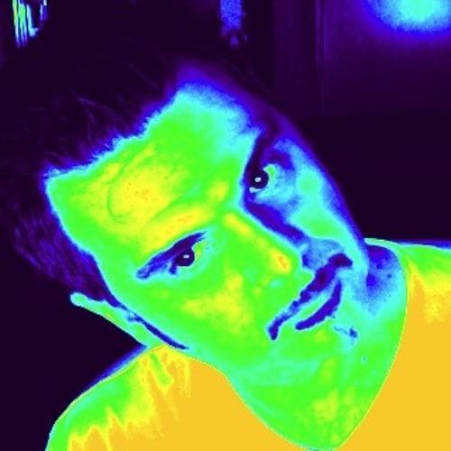 U.R.K.'s avatar