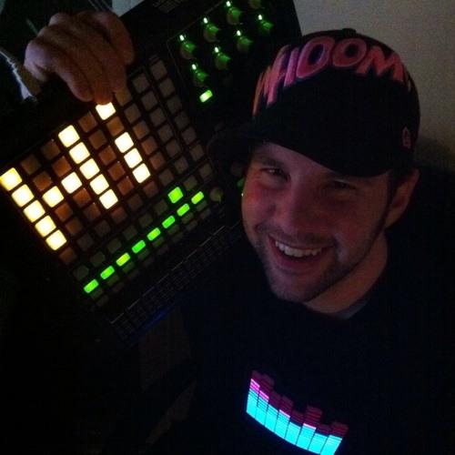 Elektroy's avatar
